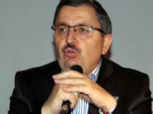 'Yalaka' davasını Ahmet Gündoğdu kazandı!