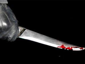 Gaziantep'te Kayınbaba, damat katili oldu
