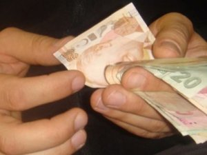 Asgari ücret zammı belli oldu