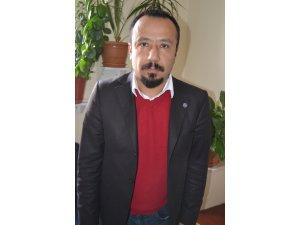 SES'DEN ASGARİ ÜCRET TEPKİSİ