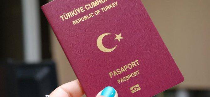 Kimlik, Pasaport,ehliyet zamları belli oldu
