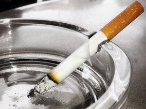 Yeni yılın ilk zammı sigara ve alkole