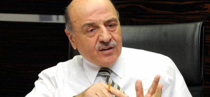 Kayseri Organize 10 milyon kilovat saat elektrik üretecek