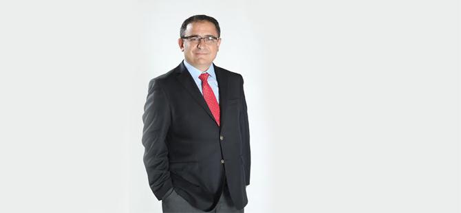 Burhan'dan Gazeteci Ayşenur Arslan'a Kınama...