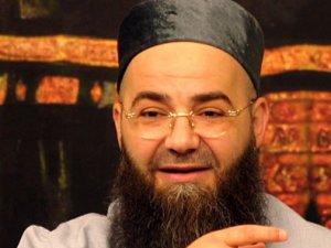 Cübbeli Ahmet Hoca'dan Noel Baba bombası