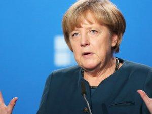 Almanya'nın kirli Türkiye planı deşifre oldu