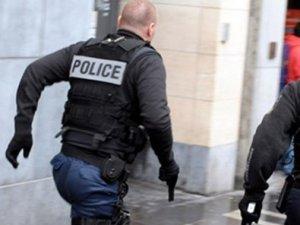 Belçika'da polis  Nevşehir Kozaklı'lı vatandaşı öldürdü