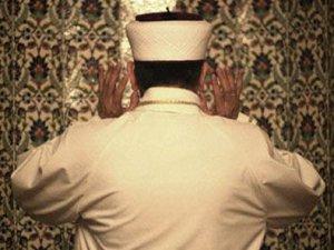 Hastanelerde imam uygulaması başlıyor