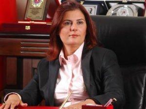 Yalova ve İzmir'den sonra Aydın'da ağaç katliamı