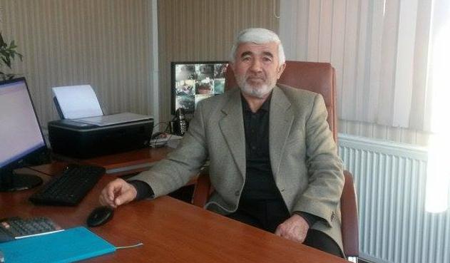 ''KAYSERİ'DE Kİ FİRMALAR KURUMSALLAŞMALI, BİRLEŞMELİ''
