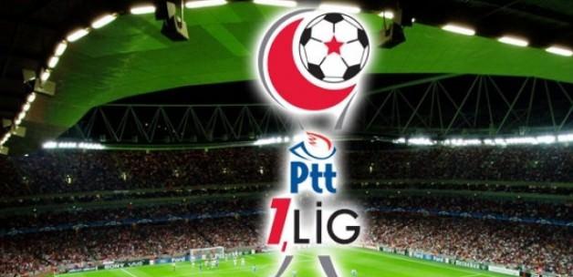 PTT 1. Lig'e yen yabancı kuralı geliyor!