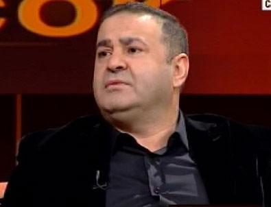 Şafak Sezer: Tayyip Ağabeyi seviyorum
