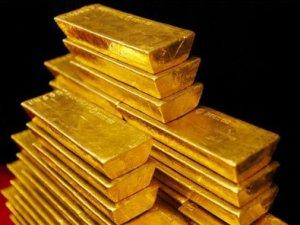 Çeyrek Altının yükselişi sürüyor