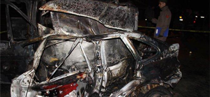 Samsun'da Katliam gibi kaza: 6 ölü 5 yaralı