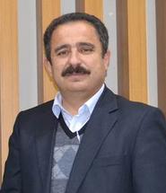 'Erdoğan ve Kurtulmuş'un faizle mücadelesi ...'