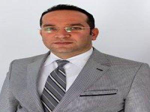 Muzaffer Kahraman Yazdı: 7 Haziran 2015 Milletvekili seçimleri