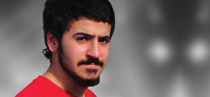 Ali İsmail Korkmaz Davası Büyük İtiraf Katil benim teşkilatımda değil