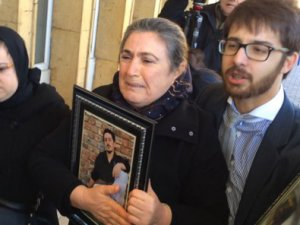 Kayseri'de Ali İsmail Korkmaz davasında karar