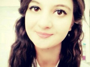 Eczanede Çalışan Genç kız karbonmonoksit zehirlenmesinden öldü