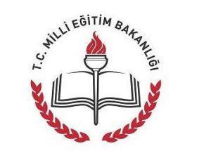 ÖNCEKİ ÖĞRENMELERİN TOPLANTISI KAYSERİ'DE