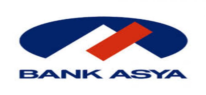 BOYDAK: İMKANLARIMLA BANK ASYA'YA DESTEK OLACAĞIM