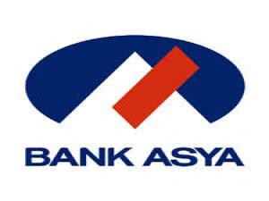 Boydak Holding Yönetim Kurulu üyesi Boydak: Yarın, imkanlarımla Bank Asya'ya destek olacağım