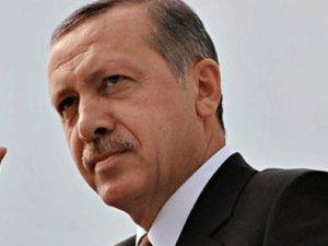 İşte Erdoğan'ın Başkanlık sistemi...