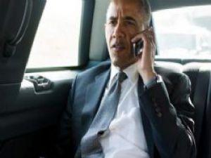 Obama ve ABD hakkında şok iddia