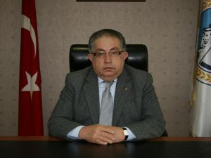 KAYSERİ'DE ET FİYATLARINA ZAM GELDİ