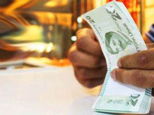 Vergi Borcu Olan Vatandaşa Müjdeli Haber Geldi