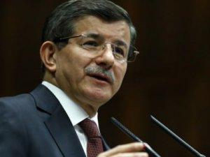 Davutoğlu, Yazıcıoğlu'nun cenazesine katılacak