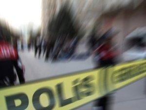biri kadın iki ceset bulundu