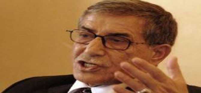 Hasan Ali Kilci Hakkında Beraat Kararı Verildi