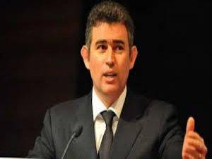 Feyzioğlu, HDP'nin silah bırakma çağrısını değerlendirdi