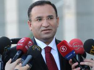 Öcalan'a siyaset yolu mu açılıyor?
