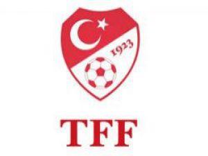 Türkiye'de yabancı futbolcu sınır sayısı