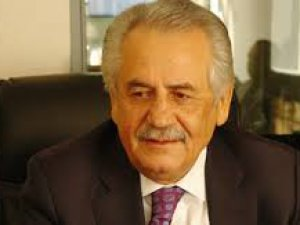 Kürt Sorunu ve Çözümün Tarafları Ankara'da Konuşuyor