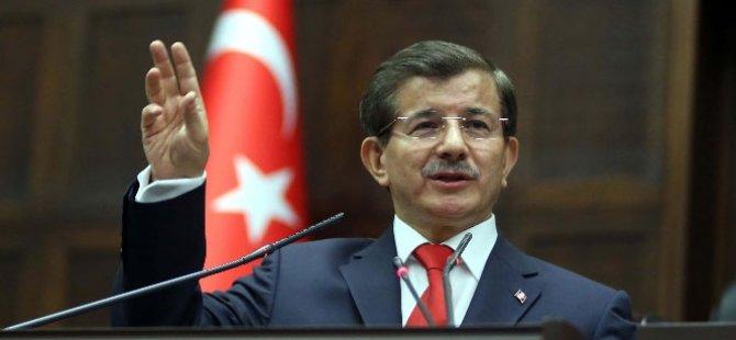 CHP Tam siper AK Parti kapatılsın