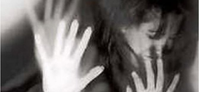 Bakım evinde Tecavüze uğrayan 4 kız