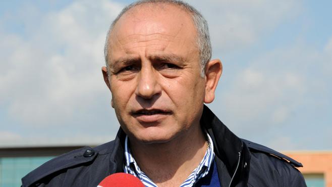 ŞOTA KAYSERİSPOR'A GERİ Mİ DÖNÜYOR! HURMA AÇIKLADI
