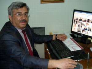 Doktor İsmail Gökşen : Sosyal medya sanal bir yaşam değil