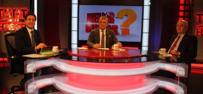 Elitaş AK Parti aday adayları listesi şekilleniyor