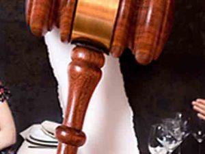 Kayseri'de Ekonomik Sorunlar Boşanmaları Artırdı