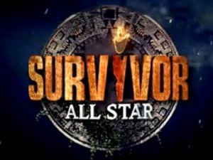 Survivor All Star'da gergin anlar...