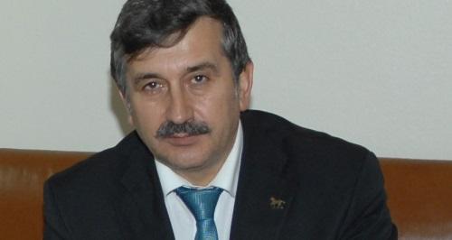 """""""DEMOKRAT PARTİ BÜTÜN İLLERDE SEÇİME GİRECEK"""""""