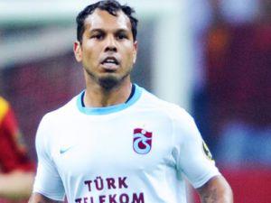 Trabzonspor'dan sürpriz takas önerisi