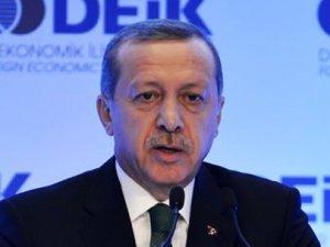Cumhurbaşkanı Recep Tayyip Erdoğan 6 üniversiteye yeni rektör ataması yaptı