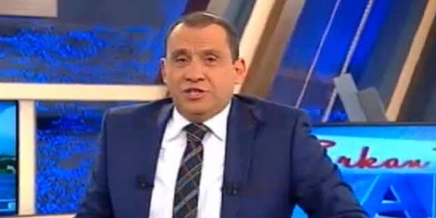 Erkan Tan'dan Avukatlara: ''Havaalanında Donunuza Kadar..'' - VİDEO