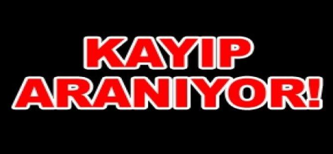 KAYSERİ'DE LİSE ÖĞRENCİSİ KIZ İKİ GÜNDÜR KAYIP