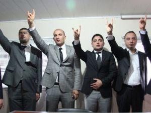 ÜLKÜ OCAKLARI'NDAN BAŞBAKAN ERDOĞAN'A TEPKİ GECİKMEDİ